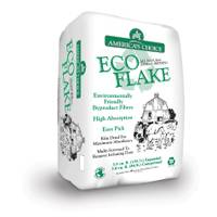 America's Choice Eco Flake Natural Animal Bedding from Blain's Farm and Fleet