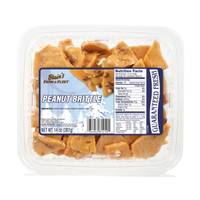 Blain's Farm & Fleet Peanut Brittle from Blain's Farm and Fleet