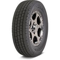Cooper Discoverer HT3 Tire from Blain's Farm and Fleet
