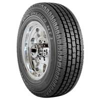 Cooper Tire LT245/75R17 E DISCOVERER HT3 TIRE from Blain's Farm and Fleet