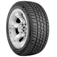 Cooper Tire 275/55R20 T XL DISCOVERER HT PLUS TIRE from Blain's Farm and Fleet