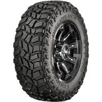 Cooper Tire Discoverer STT PRO Truck Tire from Blain's Farm and Fleet