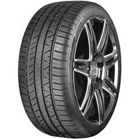 Cooper Tire Zeon RS3-G1 High Performance Tire from Blain's Farm and Fleet