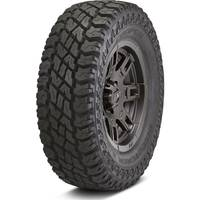 Cooper Tire Discoverer ST MAXX Truck Tire from Blain's Farm and Fleet