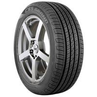 Cooper Tire 235/55R17 T CS5 GRAND TOURING TIRE from Blain's Farm and Fleet