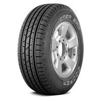 Cooper 225/75R16 DISCOVERER SRX Black Sidewall Tire from Blain's Farm and Fleet