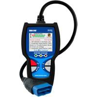 Innova OBD2 Car Diagnostic Code Reader from Blain's Farm and Fleet