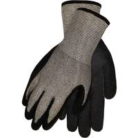 MidWest Gloves Men's Latex Gripping Spandex Liner Gloves from Blain's Farm and Fleet