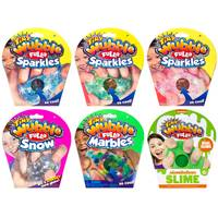 NSI Tiny Wubble Fulla Assortment from Blain's Farm and Fleet