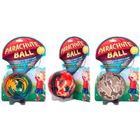 Ball Bounce and Sport Parachute Ball Assortment from Blain's Farm and Fleet