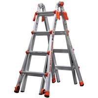 Little Giant Ladder System 17' Velocity from Blain's Farm and Fleet