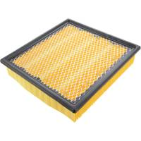 FRAM TGA10262 Tough Guard Panel Air Filter from Blain's Farm and Fleet