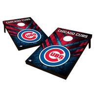 MLB Chicago Cubs Tailgate Toss from Blain's Farm and Fleet