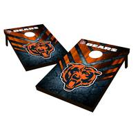 NFL Chicago Bears Tailgate Toss from Blain's Farm and Fleet