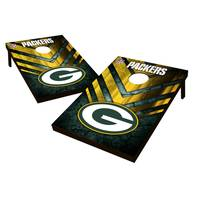 NFL Green Bay Packers Tailgate Toss from Blain's Farm and Fleet