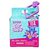 Hasbro Littlest Pet Shop Blind Box from Blain's Farm and Fleet