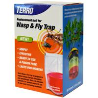 Terro Refill Wasp & Fly Bait from Blain's Farm and Fleet