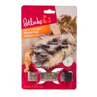 Petlinks Refillable Petlinks Mousefull Pet Toy from Blain's Farm and Fleet