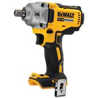DEWALT 20V MAX Mid-Range Impact Wrench (Bare Tool) from Blain's Farm and Fleet