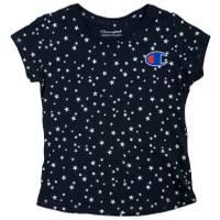 Champion Short Sleeve All Over Star Print Tee from Blain's Farm and Fleet