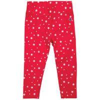 Champion All-Over Star Print Capri from Blain's Farm and Fleet