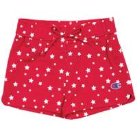 Champion All-Over Star Print Short from Blain's Farm and Fleet