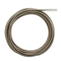 Milwaukee Inner Core Bulb Head Cable from Blain's Farm and Fleet
