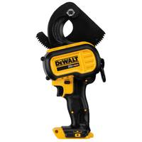 DEWALT Cable Cutting Tool (Bare Tool) from Blain's Farm and Fleet