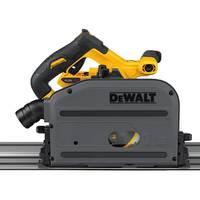 DEWALT 60V XR+ 6-1/2