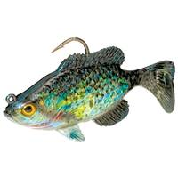 Northland Fishing Tackle 1/4 oz Crappie 2.5