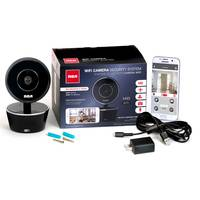 RCA Home Security WiFi Camera from Blain's Farm and Fleet