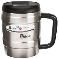 Bubba 20 oz Stainless Steel Classic Keg from Blain's Farm and Fleet