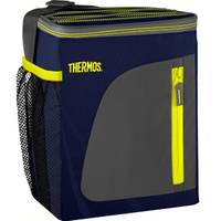 Thermos 12-Can Blue Thermos Radiance Cooler from Blain's Farm and Fleet