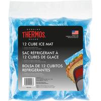 Thermos 12 Cube Ice Mat from Blain's Farm and Fleet