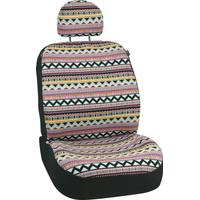 Bell Mint Seat Cover from Blain's Farm and Fleet