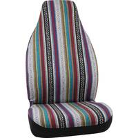 Bell Baja Blanket Seat Cover from Blain's Farm and Fleet