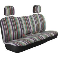 Bell Baja Blanket Bench Seat Cover from Blain's Farm and Fleet