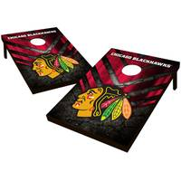 NHL Chicago Blackhawks Tailgate Toss from Blain's Farm and Fleet