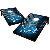 NFL Detroit Lions Tailgate Toss from Blain's Farm and Fleet