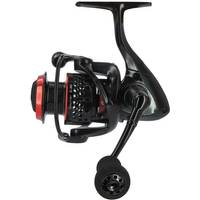 Okuma Ceymar C-30 Aluminum Spinning Reel from Blain's Farm and Fleet