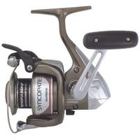Shimano Syncopate Spinning Reel from Blain's Farm and Fleet