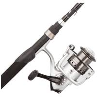 Abu Garcia Fishing Rod and Reel Combo from Blain's Farm and Fleet