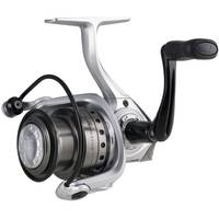 Abu Garcia Silver Max Spinning Reel from Blain's Farm and Fleet