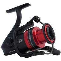 Abu Garcia Black Max 30 Spinning Fishing Reel from Blain's Farm and Fleet