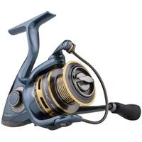 Pflueger President Spinning Reel from Blain's Farm and Fleet