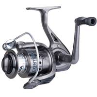 Shakespeare Contender Spinning Reel from Blain's Farm and Fleet