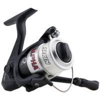 Shakespeare Alpha Spinning Reel from Blain's Farm and Fleet