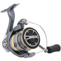 Shimano FB Spinning Reel from Blain's Farm and Fleet