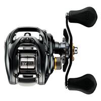 Daiwa Tatula SV Baitcasting Reel from Blain's Farm and Fleet