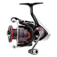 Daiwa Fuego LT Spinning Reel from Blain's Farm and Fleet